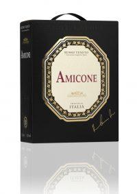Amicone Rosso Veneto