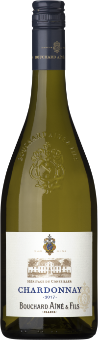 Bouchard Aîné & Fils Chardonnay