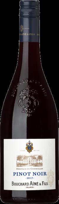 Bouchard Aîné Pinot Noir
