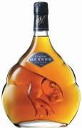 Meukow ***** Cognac
