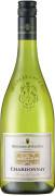 Bouchard Aîné Chardonnay