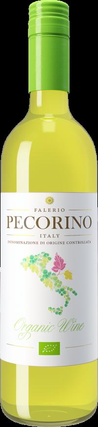 Falerio Pecorino
