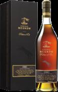 Meukow Palme d'Or 1988 Petite Champagne Cognac