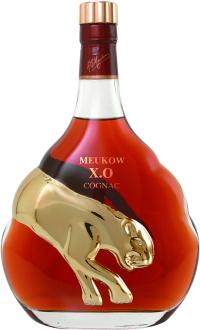 Meukow XO Gold Panther