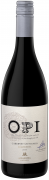 OPI Mascota Vineyards Cabernet Sauvignon