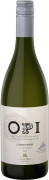 OPI Mascota Vineyards Chardonnay