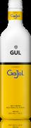 Ga-Jol Original Gul Saltlakrits